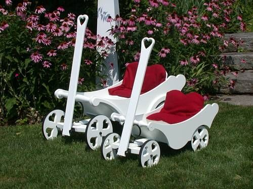 How to Decorate a Wedding Wagon | Wedding Stuff | Pinterest ...