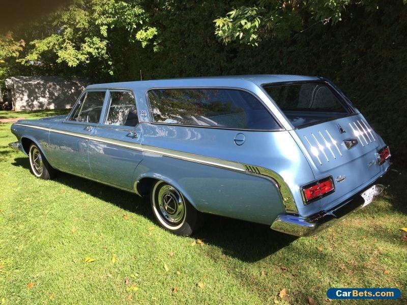 Dodge: Power Wagon 330 #dodge #powerwagon #forsale #canada | Cars ...