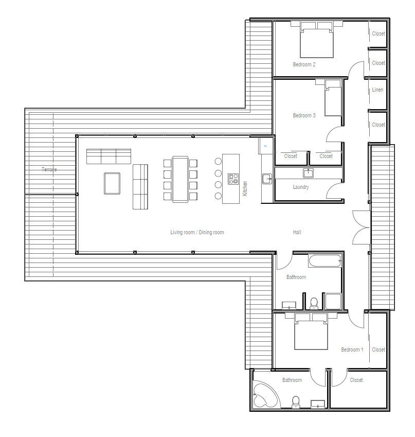 house design contemporary-home-ch234 10
