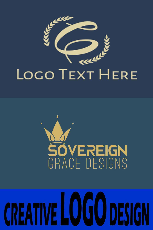 logo maker app free download 500x500 logo maker secure