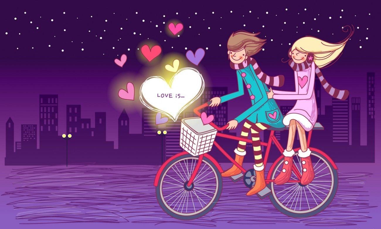 Wonderful Cartoon Love HD Wallpaper Free Download - 1b49a9c3d5a14bf936e22b4749ba6dcf  Best Photo Reference_372595.jpg