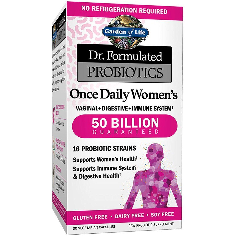 count omegas dp defense blueprint probiotics of com primal health life garden amazon