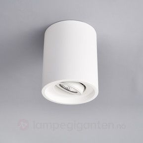 Trender 2019 Lampegiganten.no