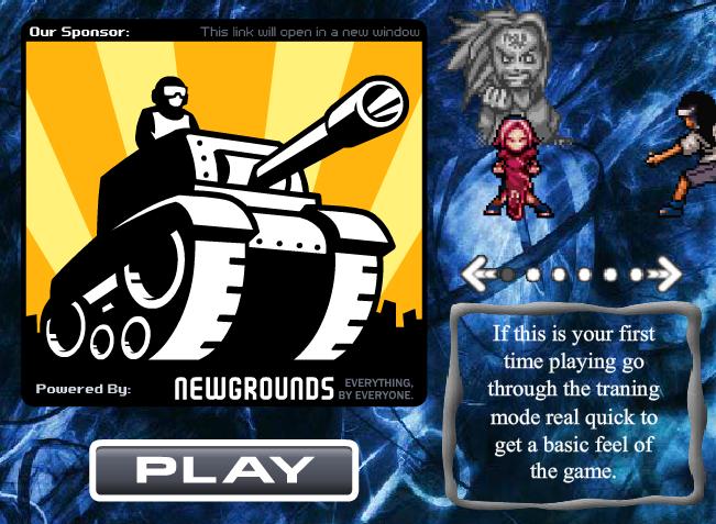 Idee von Games auf Unblocked Games