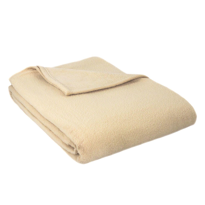 Wayfair basics fleece blanket products pinterest blanket and