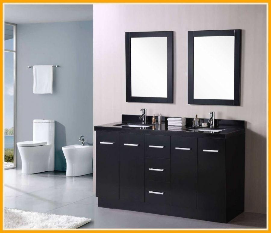 Fabulous Bathroom Designs Ideas Bathroom Ideas Bathroom Design Ideas Home Interior And Landscaping Ologienasavecom