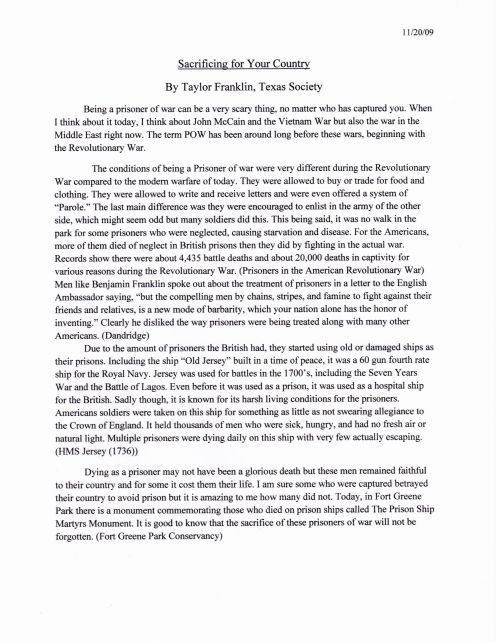 Really good college essays essay2 pinterest essay examples
