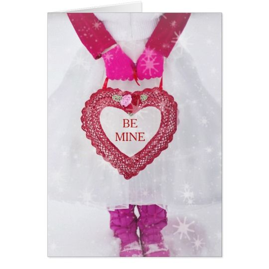 http://www.zazzle.com/girl_in_white_dress_with_valentine_heart_card-137666406587976328?social=true&view=113593432953444580
