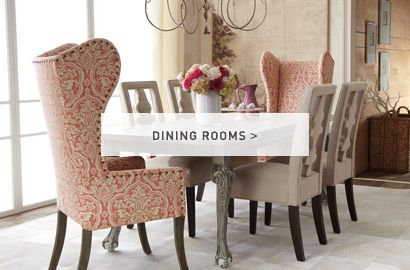 Love The Wing Back Chairs For Captain Chairslooking For A Pair Brilliant Captain Chairs For Dining Room Inspiration