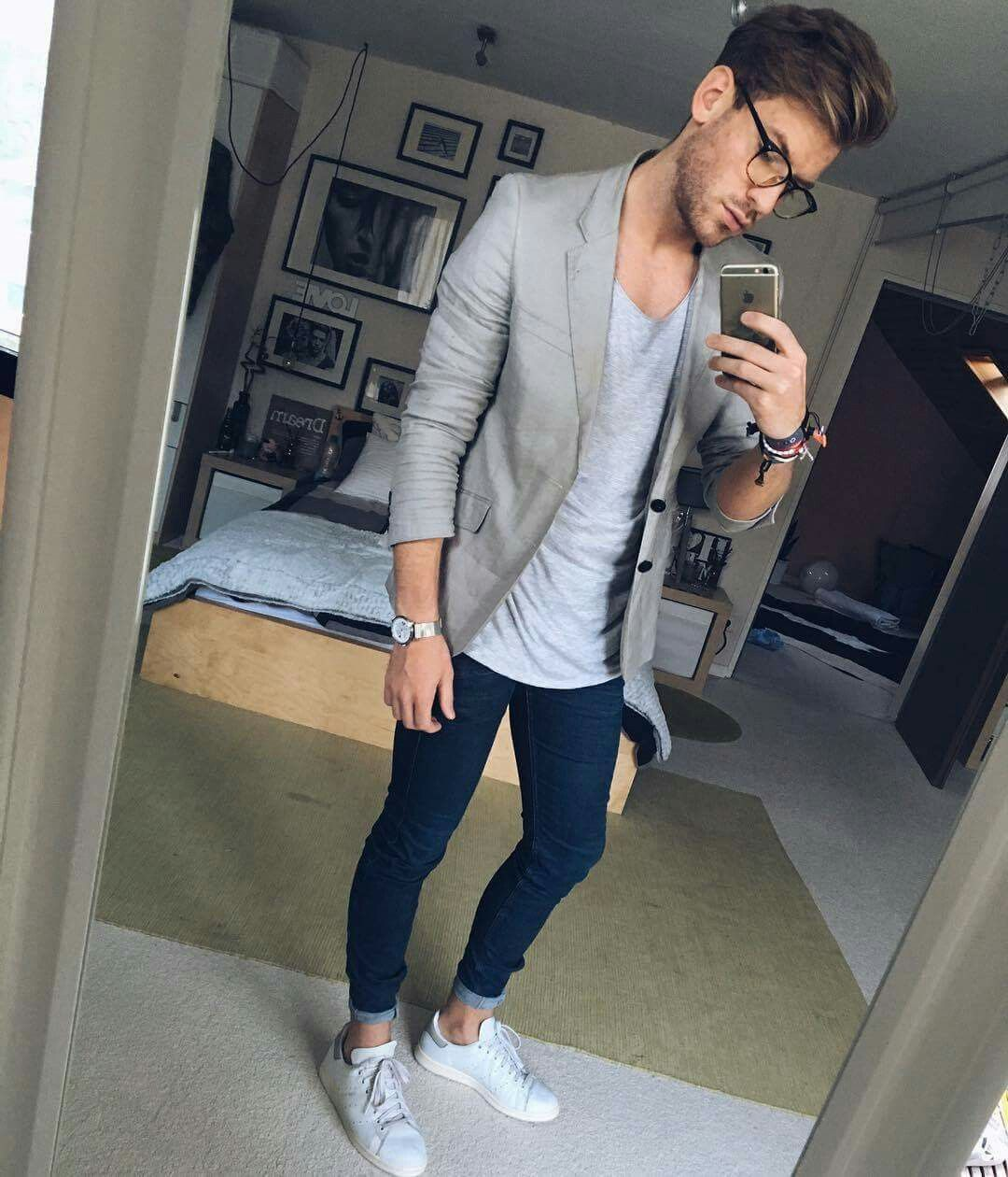 Pin by flemming hansen on herremode pinterest man outfit and man