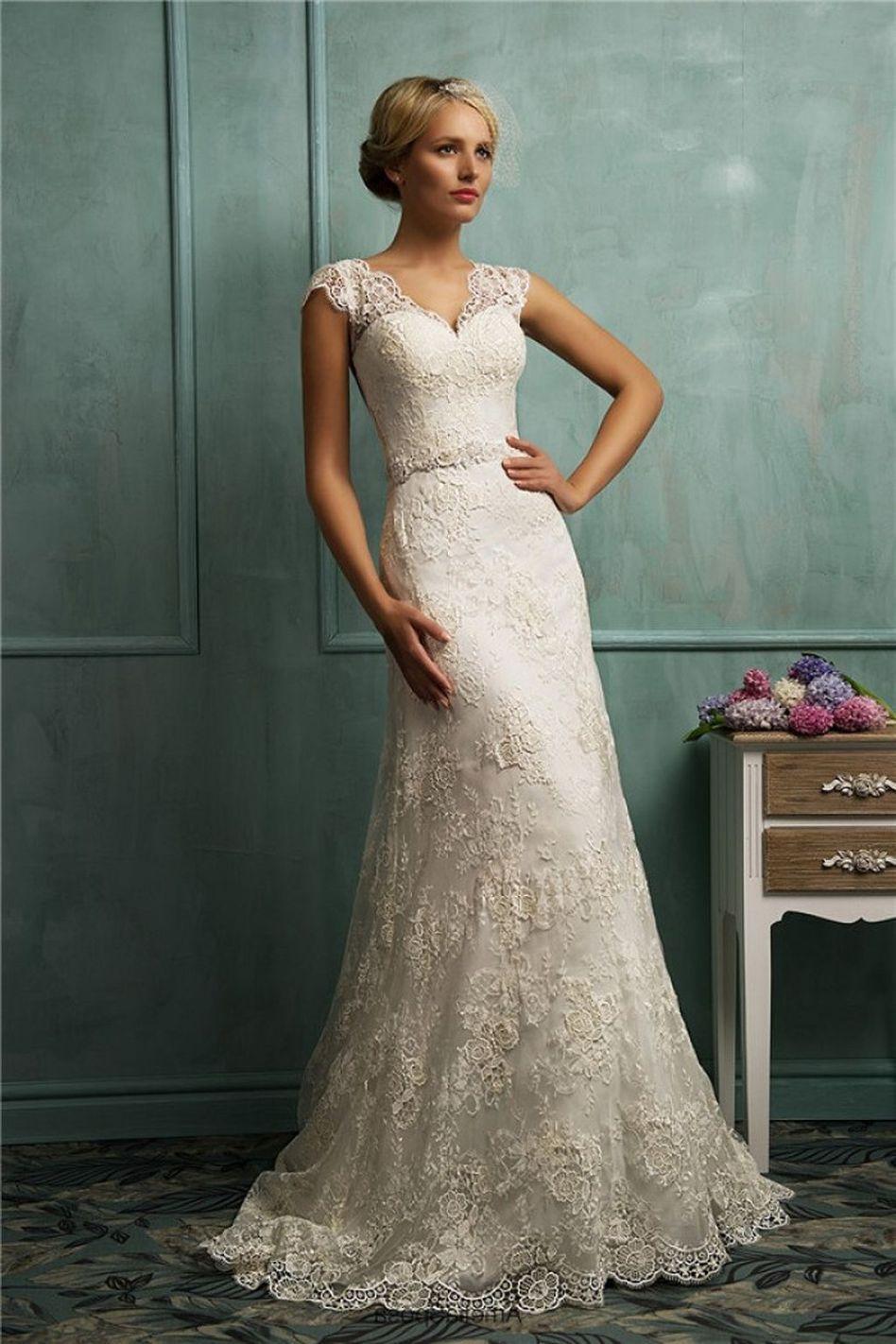 Vintageweddingdressideas wedding dresses pinterest