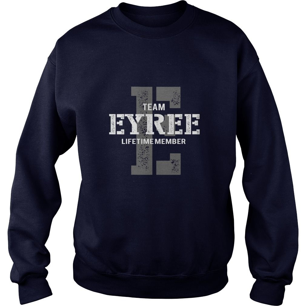 Happy To Be EYREE Tshirt #gift #ideas #Popular #Everything #Videos #Shop #Animals #pets #Architecture #Art #Cars #motorcycles #Celebrities #DIY #crafts #Design #Education #Entertainment #Food #drink #Gardening #Geek #Hair #beauty #Health #fitness #History #Holidays #events #Home decor #Humor #Illustrations #posters #Kids #parenting #Men #Outdoors #Photography #Products #Quotes #Science #nature #Sports #Tattoos #Technology #Travel #Weddings #Women