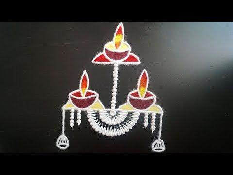 Easy Diya Rangoli || Diwali Special Diya Rangoli || Diwali Festival Diya Rangoli || Rangoli Designs #rangolidesignsdiwali Easy Diya Rangoli || Diwali Special Diya Rangoli || Diwali Festival Diya Rangoli || Rangoli Designs - YouTube #rangolidesignsdiwali