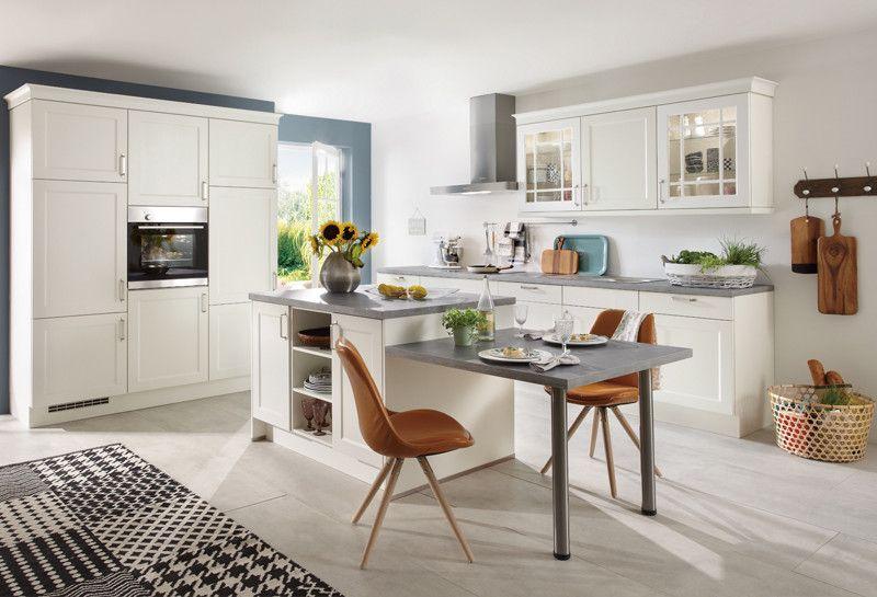 Esstisch Für Kleine Küche Elegant 7 Tipps Für Den