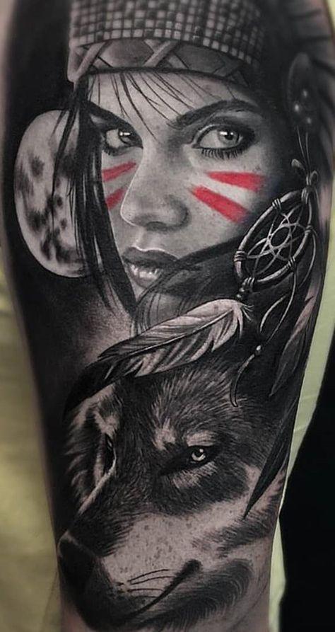 Photo of Willst du heiße Tattoos? Finde Tätowierungen basierend auf speziellen Bedeutun…