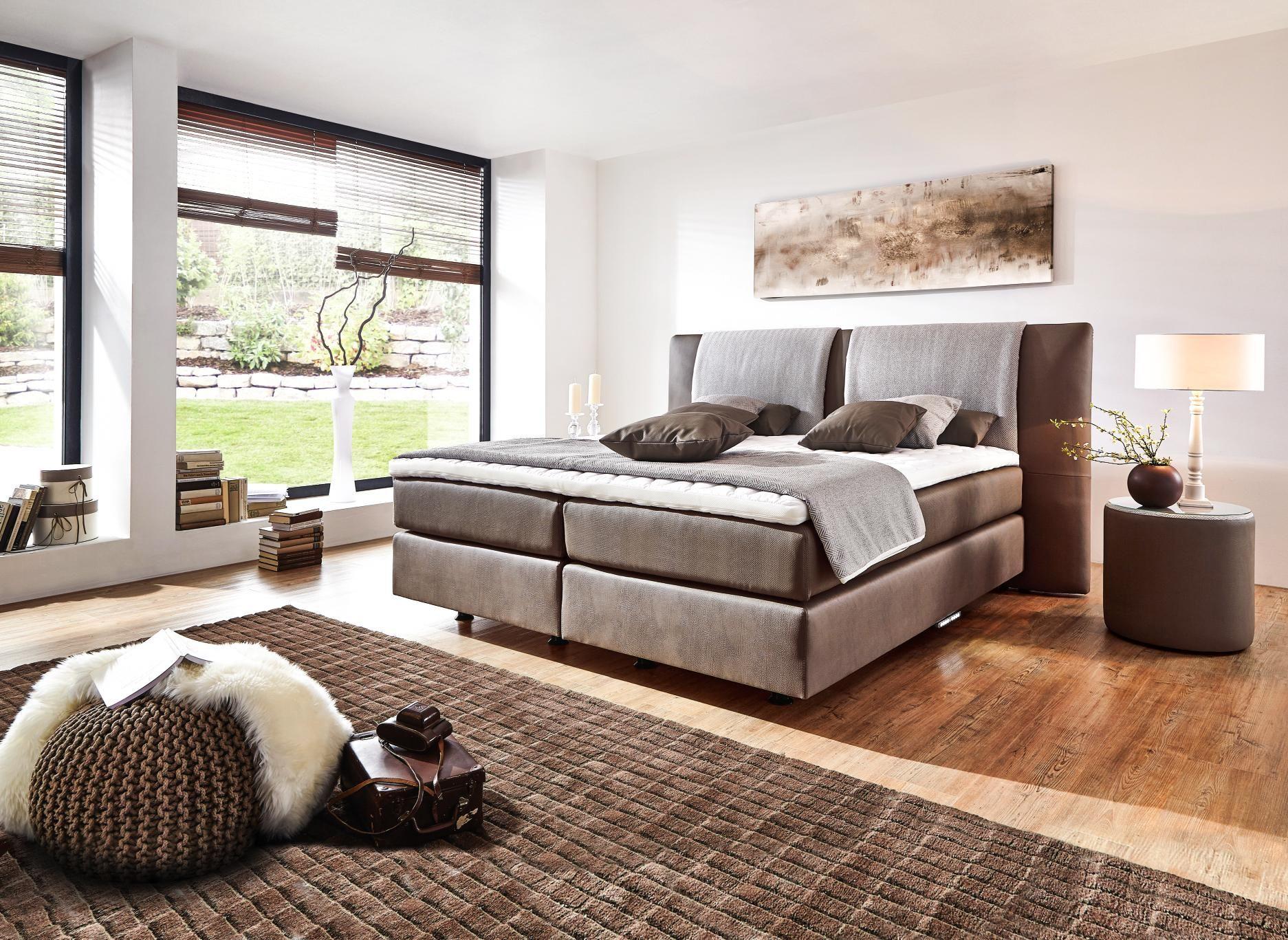 Xxxlutz Schlafzimmer ~ Schlafzimmer in weiß komplettes schlafzimmer schlafzimmer und