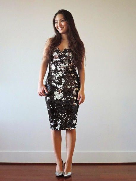 Super Cute Dress Pencil Dresses Pinterest Holiday Dresses
