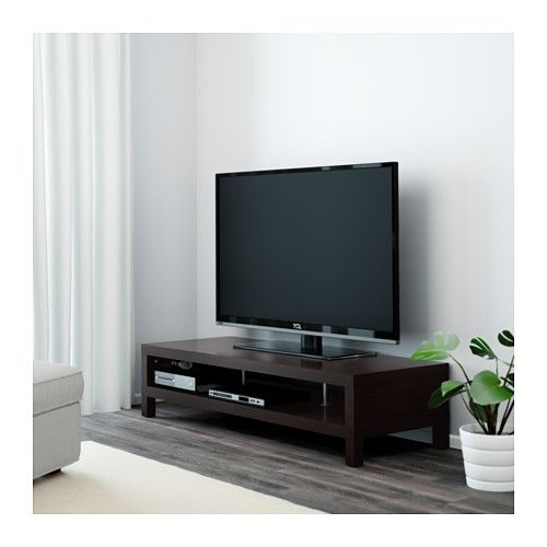 Surprising Ikea Lack Black Brown Tv Unit Tv Bench Ikea Tv Ikea Tv Stand Ocoug Best Dining Table And Chair Ideas Images Ocougorg