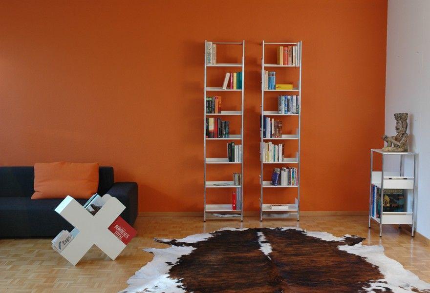 Mox Kleinmeubelen Met Een Tijdloos Design Als Een Kapstok Boekenrek Etc Interieur Boekenrekken Design