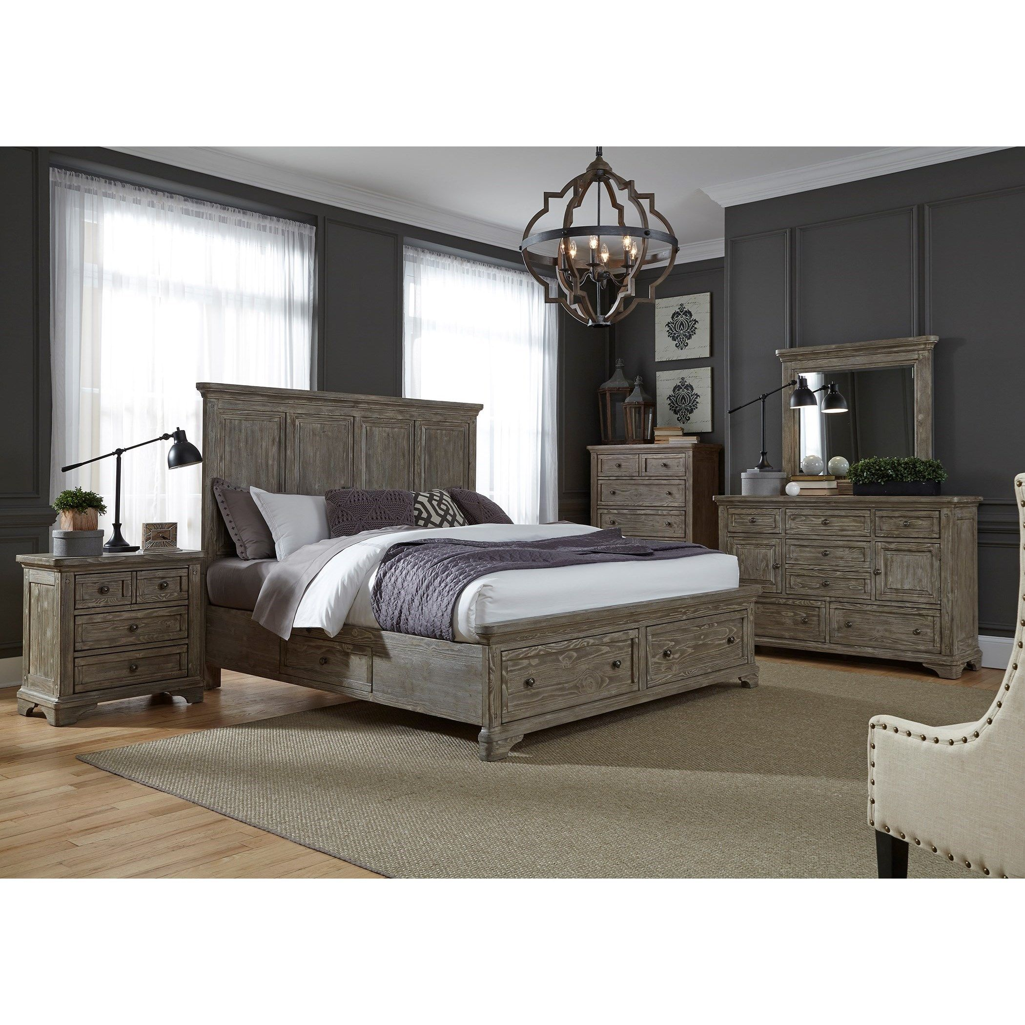 explore king bedroom bedroom sets and more