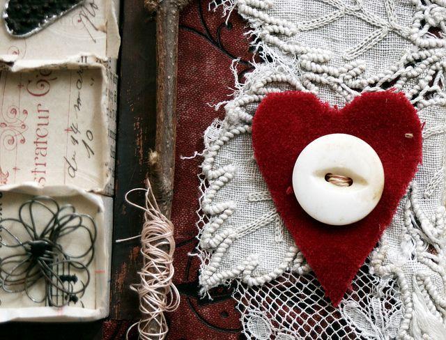 'opener of door' art piece | Flickr: partage de photos!