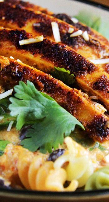 Explore Chili Lime Chicken, Chipotle Chicken, and more!