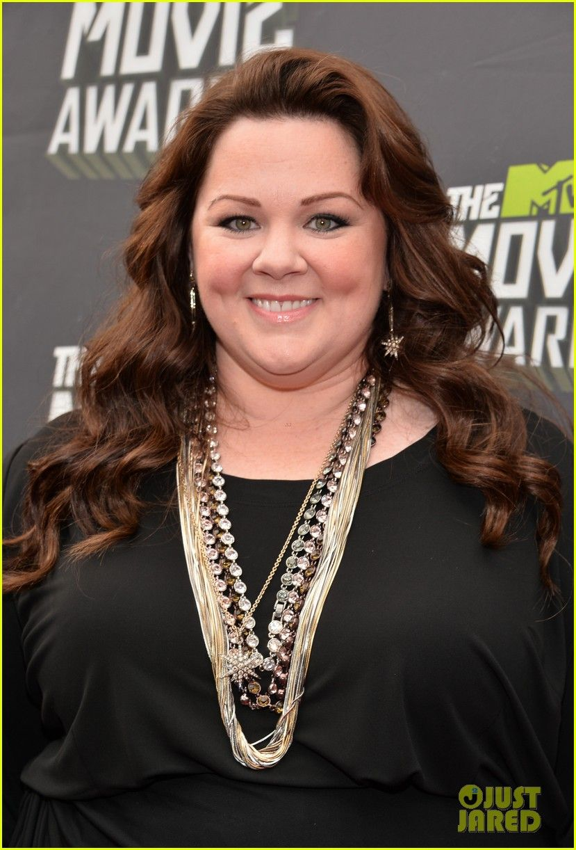 Melissa McCarthys Fashion Advice Is Super Empowering Melissa McCarthys Fashion Advice Is Super Empowering new picture