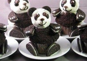 Pandasss