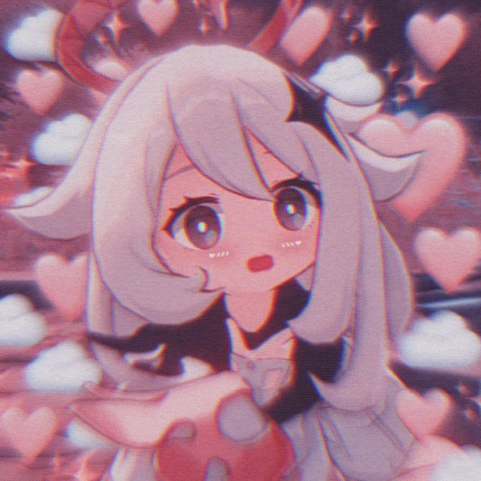  P A I M O N    Character wallpaper, Anime villians, Anime akatsuki
