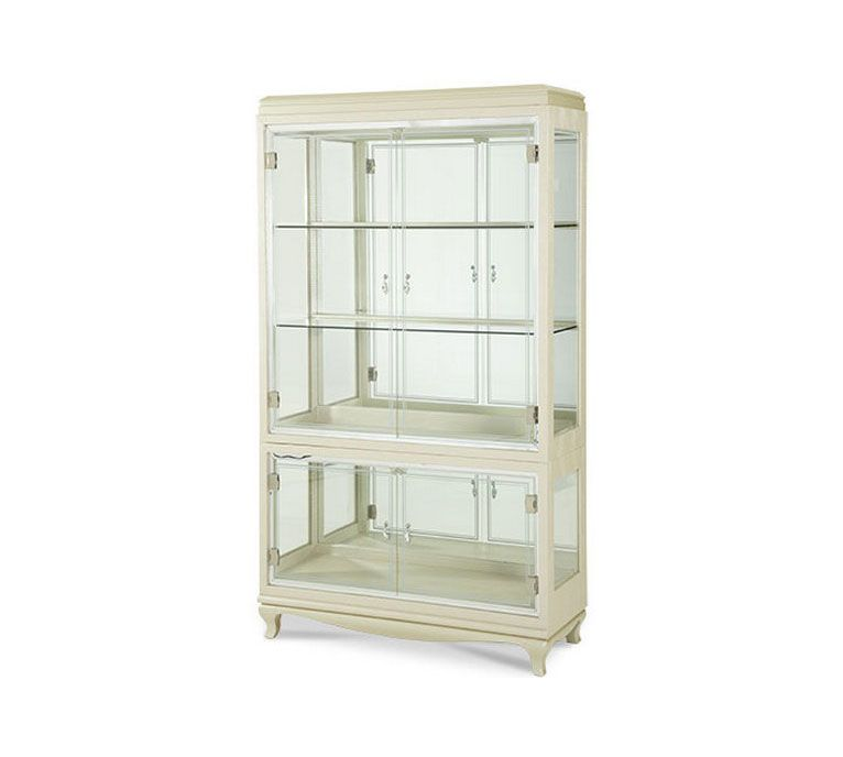 Dust Free Curio Cabinets Google Search Dust Free