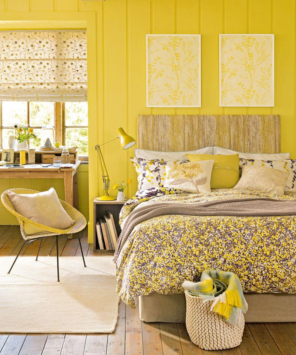 как фотографировать если все стены желтые можем перетянуть салон