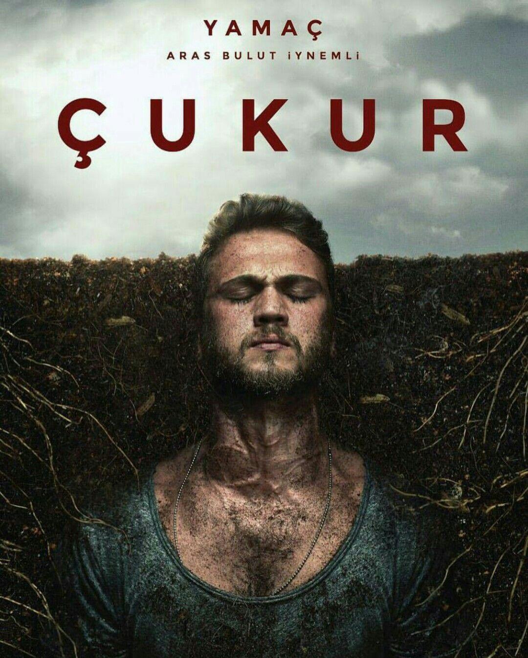 Pin By Turkish Series And Celebrities On Cukur Tv Series Favorite Movies Perfect Beard