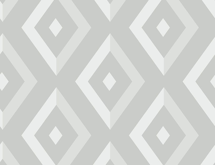 Diamond Wallcovering 002