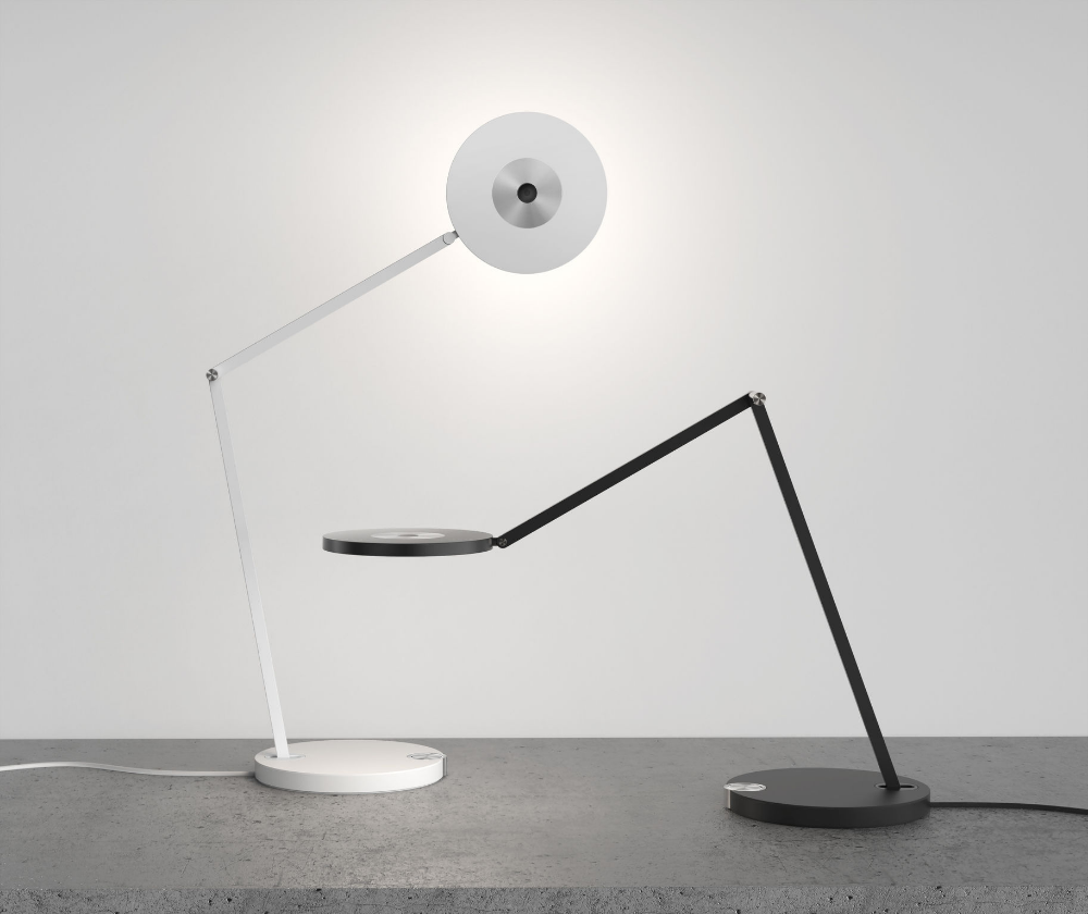 mi led desk lamp pro