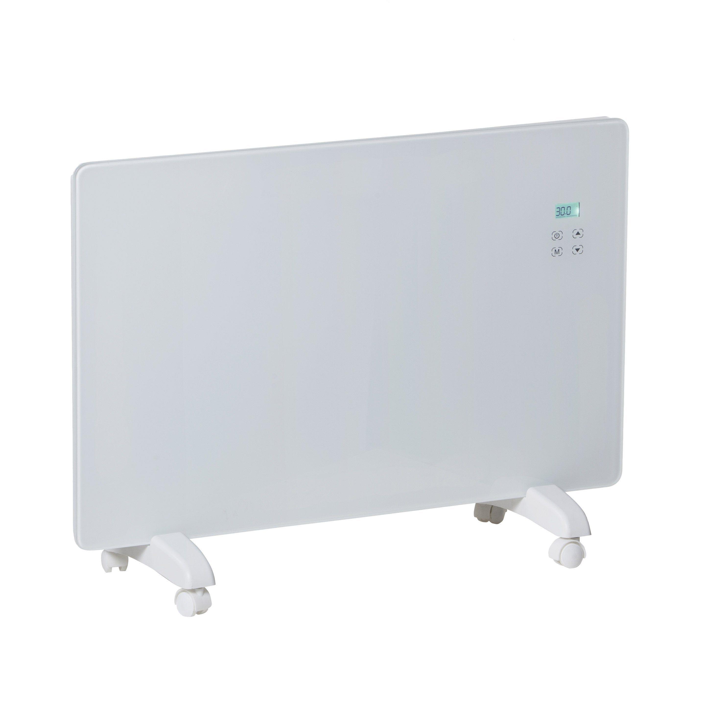 Image Du Tableau Wishlist 2019 De Anaysse Silk Panneau Rayonnant Panneau Thermostat Electronique