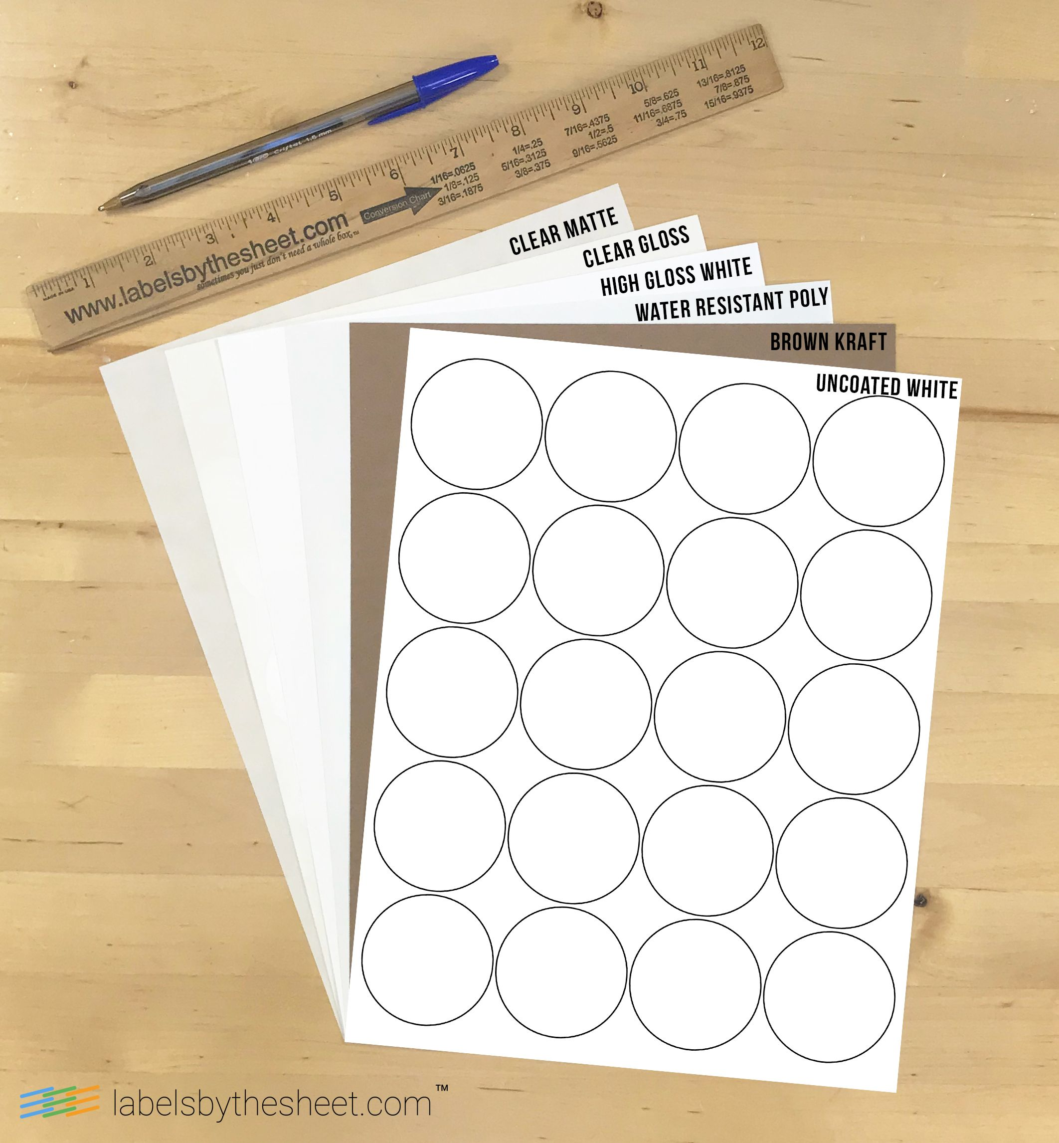 This Item Is Unavailable Etsy Sheet Labels High Quality Sheets Laser Printer