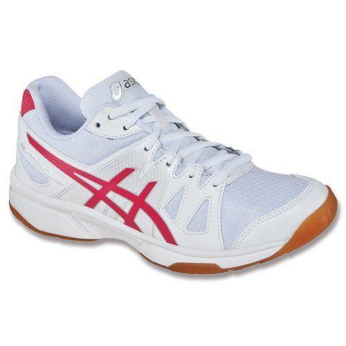 Asics Women S Gel Upcourt Volleyball Shoe 54 95 Volleyball Shoes Asics Asics Women