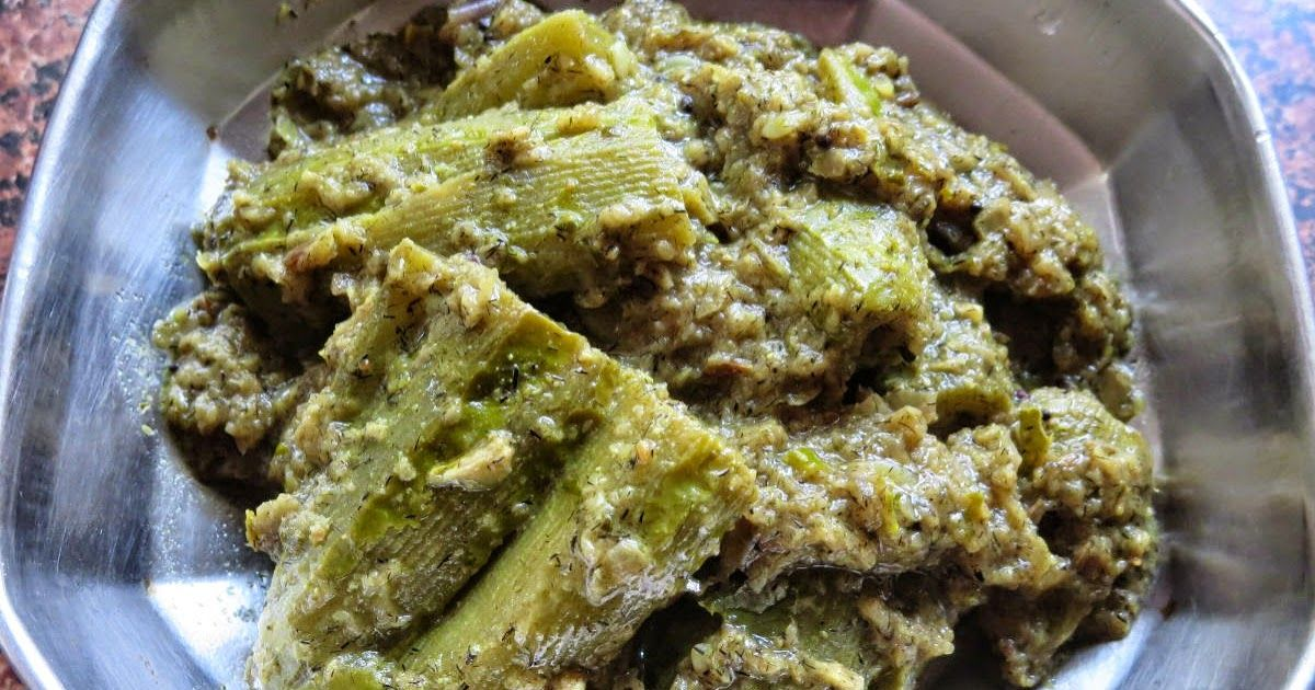 A blog about recipes from north karnataka maharashtrian veg a blog about recipes from north karnataka forumfinder Images