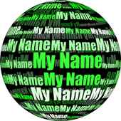 My Name In 3d Live Wallpaper Apk 2 11 Free Download For Android Live Wallpapers Wallpaper Wallpaper App