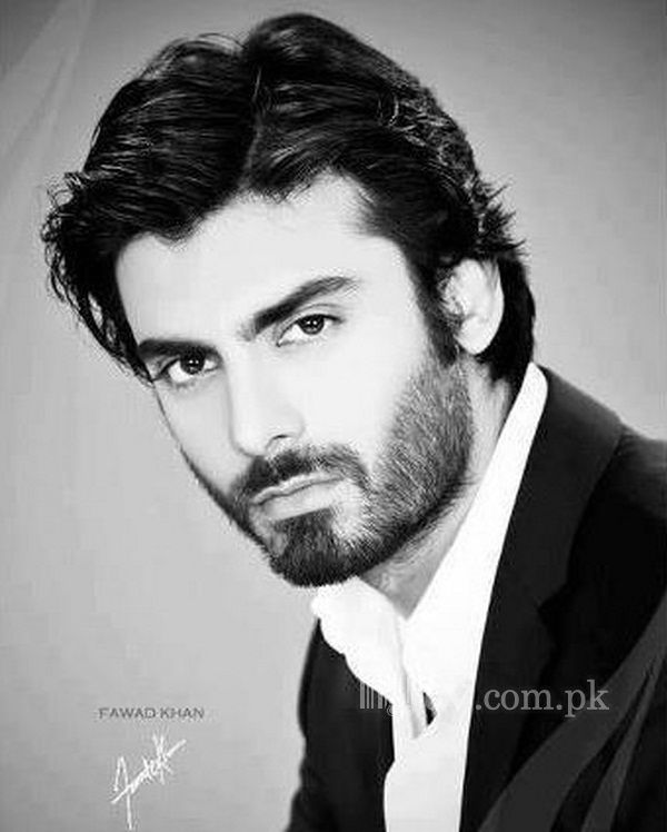fawad khan instagram