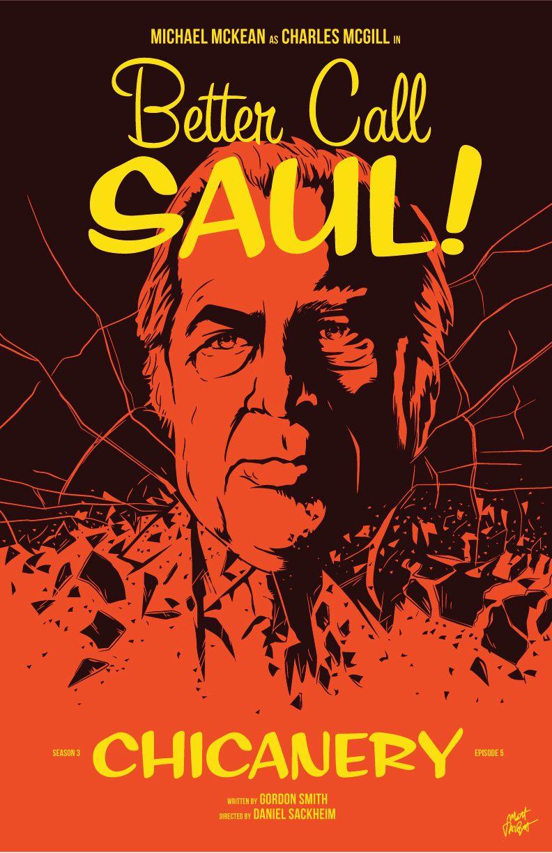 72 better call saul ideen breaking