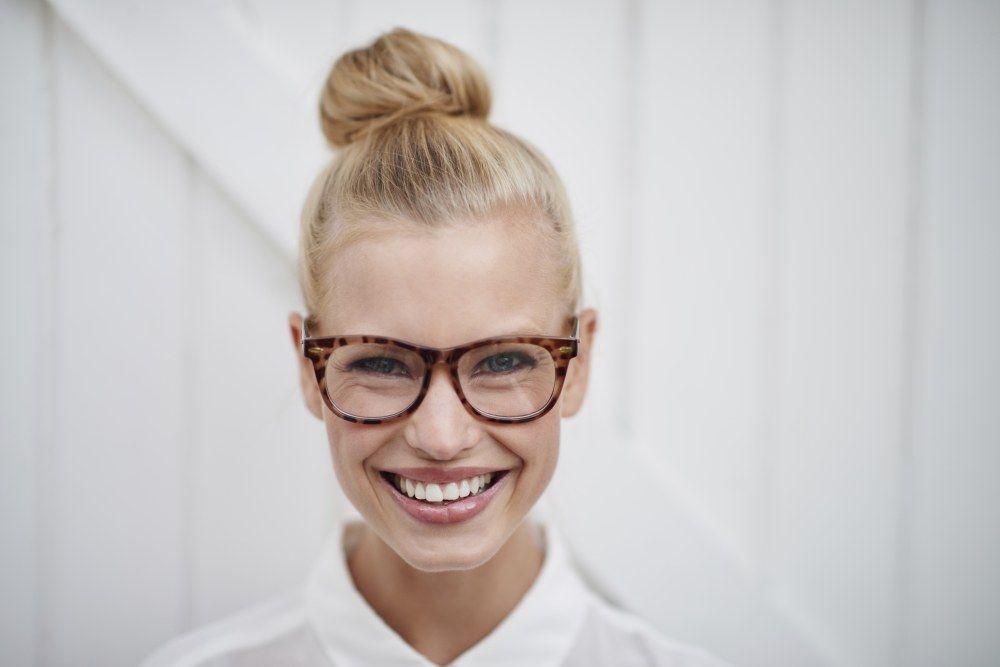 Idées coiffure pour filles pressées pour filles idee coiffure