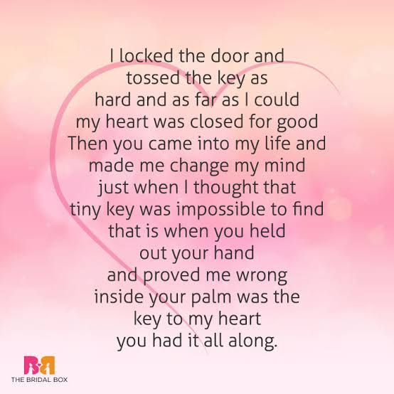romantic poems for him - Google Search in 2020 | Poems for ... Google Love Quotes For Him