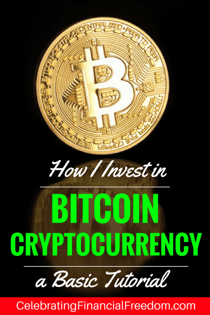 bitcoins explained easy appetizers