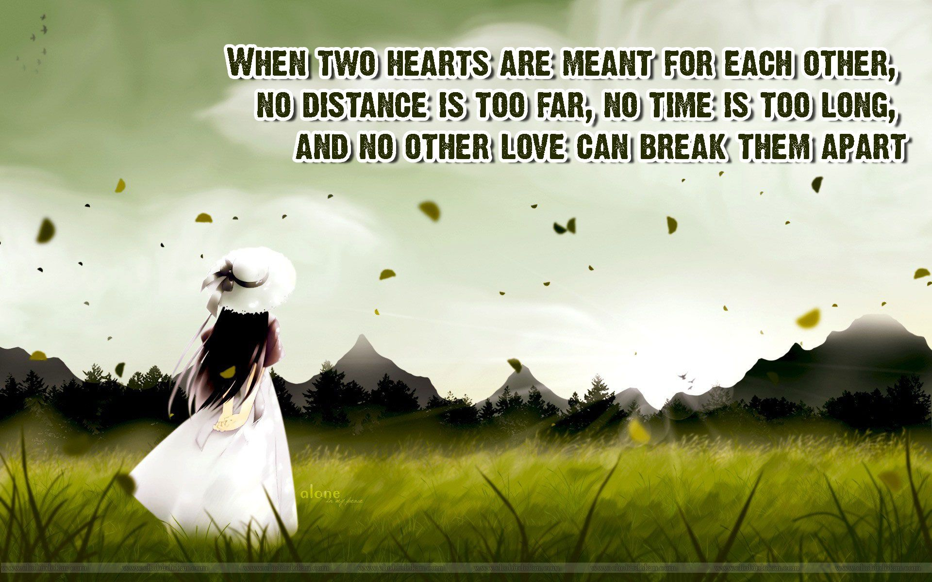 Superior Cute Long Distance Relationship Quotes With Images For Your  Girlfriend,boyfriend Or Family. Best HD Wallpapers Of Quotes About Long  Distance Relationship.