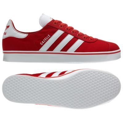 sports shoes 1e90a 05f29 great shoes to wear all of the time adidas