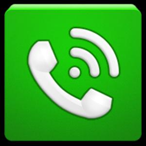 PixelPhone PRO 3.2 Apk [Download] Free Download APK