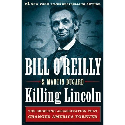 A riveting historical narrative of the heart-stopping events surrounding the assassination of Abraham Lincoln, and the first work of h...