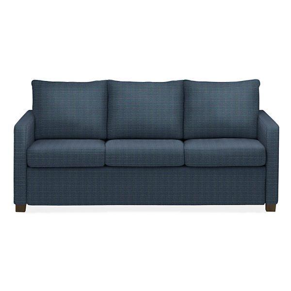 Cool Allston Custom Thin Arm Day Night Sleeper Sofas Playroom Creativecarmelina Interior Chair Design Creativecarmelinacom