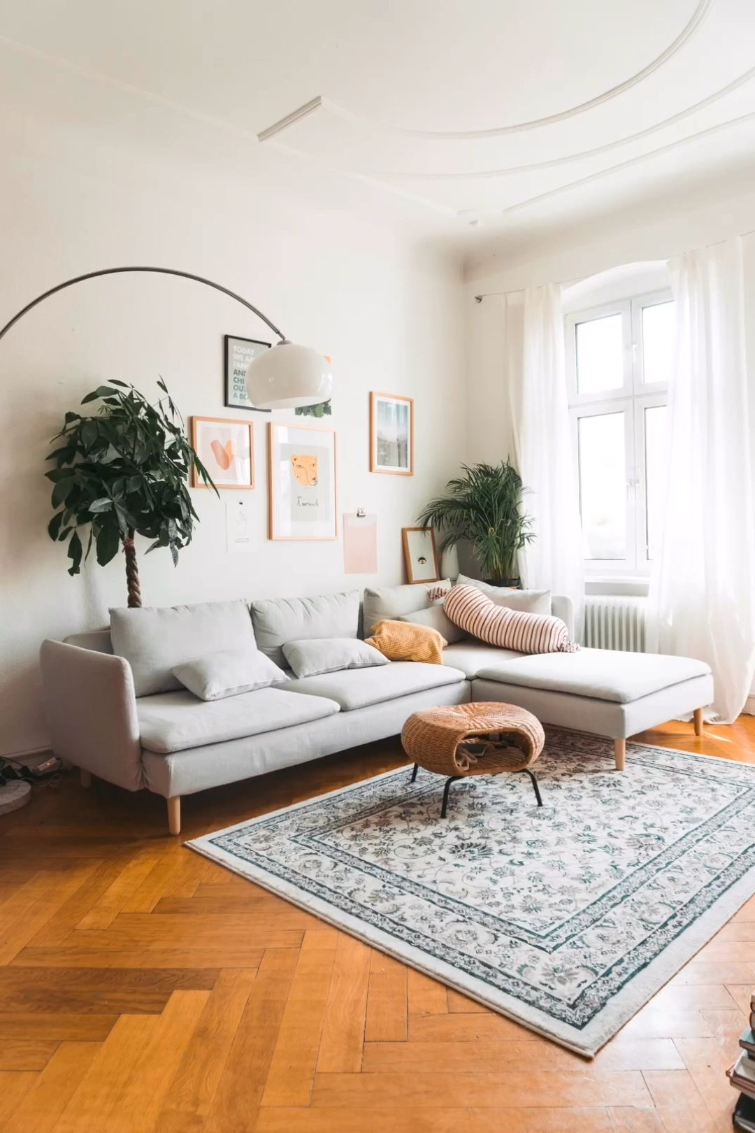 The 6 Dos and Don'ts of Rearranging -